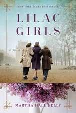 Liliac Girls