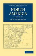 North America 2 Volume Set