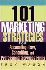 Marketing Strategies PB:  Understanding Failure, Resilience and Success