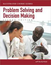 Problem-Solving and Decision Making with Coursemate Access Code:  Food and Culture