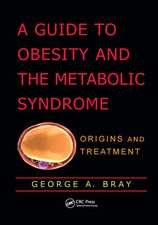 A GUIDE TO OBESITY AND THE METABOLI