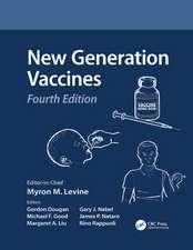 NEW GENERATION VACCINES 4E