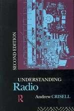 Understanding Radio
