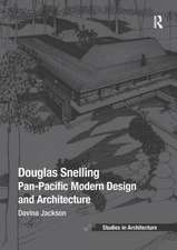 Douglas Snelling