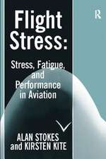 Flight Stress