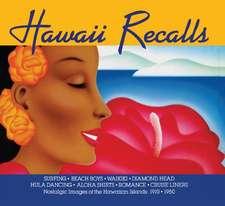 Hawaii Recalls
