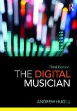 DIGITAL MUSICIAN 3E