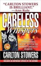 Careless Whispers