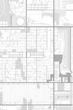 Urbanistica 1:  Memoria 2003-2011