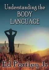 Understanding the Body Language