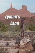 Lyman's Land