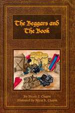 The Beggers and the Book