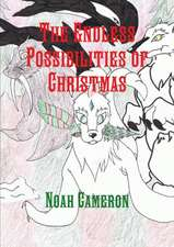 The Endless Possibilities of Christmas