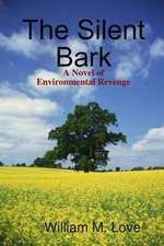 The Silent Bark