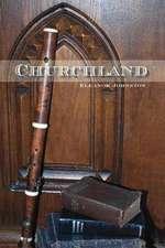 Churchland