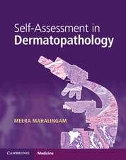 Self-Assessment in Dermatopathology