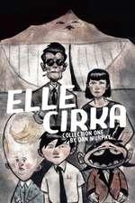 Elle Cirka Collection One