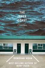 The Inner Coast – Essays
