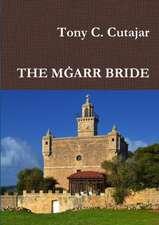 The Mgarr Bride