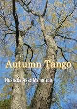 Autumn Tango