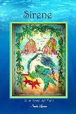 Sirene:  Guardiane del Mare