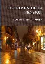 El Crimen de La Pension