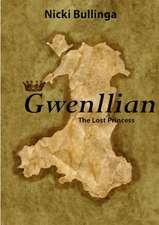 Gwenllian