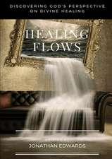 Healing Flows