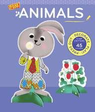 Animals (Make It Now!)