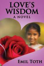 Love's Wisdom