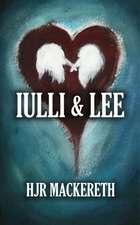 Iulli and Lee