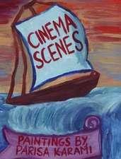 Cinema Scenes