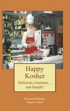 Happy Kosher