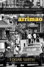 Arrimao