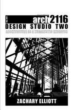 Design Studio Two