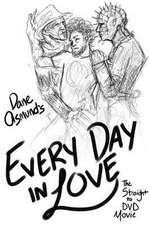 Every Day In Love
