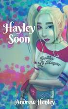 Hayley Soon