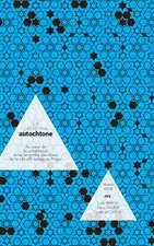 Le Patrimoine Autochtone Au Coeur de la Cohabitation Des Entites Identitaires de la Ville D'El Jadida Au Maroc