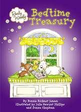 Really Woolly Bedtime Treasury