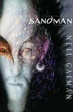 Absolute Sandman Volume 1