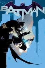 Batman Volume 8