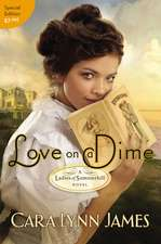 Love on a Dime: Value Edition