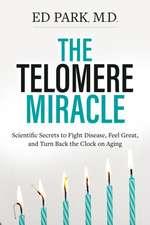 Telomere Miracle