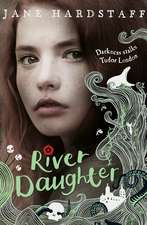 The River Daughter