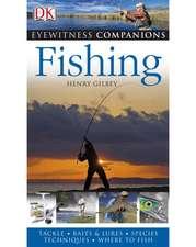 DK Fishing