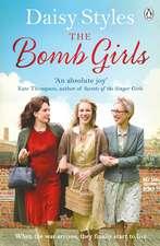 The Bomb Girls