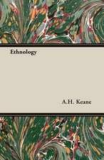 Ethnology