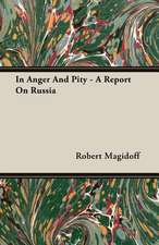 In Anger and Pity - A Report on Russia:  Florentine Masters of the Fifteenth Century
