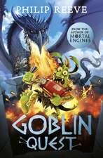 Goblin Quest (NE)