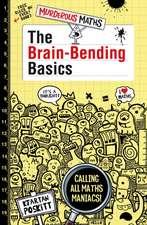 The Brain-Bending Basics